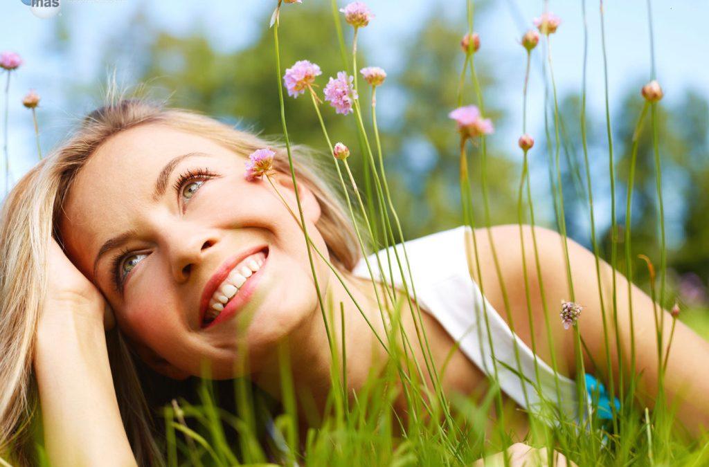 ¿Por qué una cosmética natural? Parte 2.