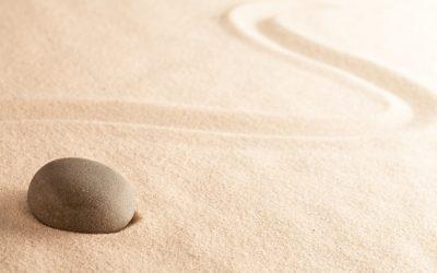 Bienvenida al Taller de Iniciación a la Meditación Integral.