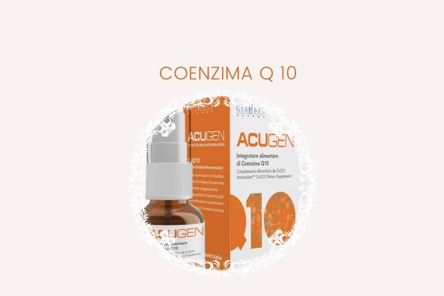 acugen coenzima q10